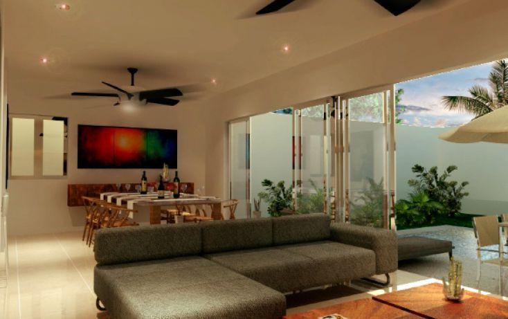 Foto de casa en venta en, leandro valle, mérida, yucatán, 1975334 no 05
