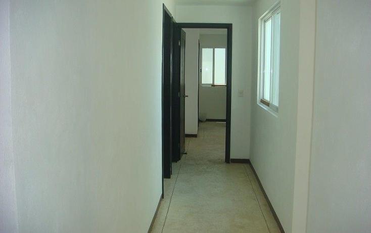 Foto de casa en venta en  , leandro valle, m?rida, yucat?n, 1975356 No. 02