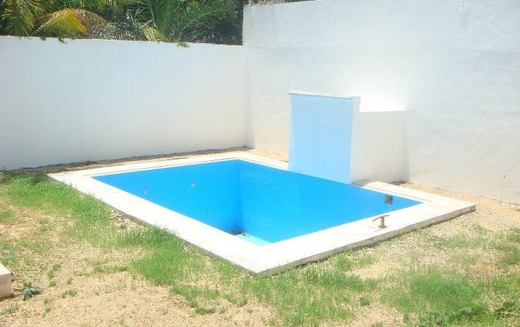 Foto de casa en venta en  , leandro valle, m?rida, yucat?n, 1975356 No. 03