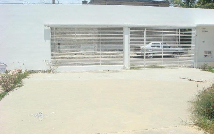 Foto de casa en venta en  , leandro valle, m?rida, yucat?n, 1975356 No. 05