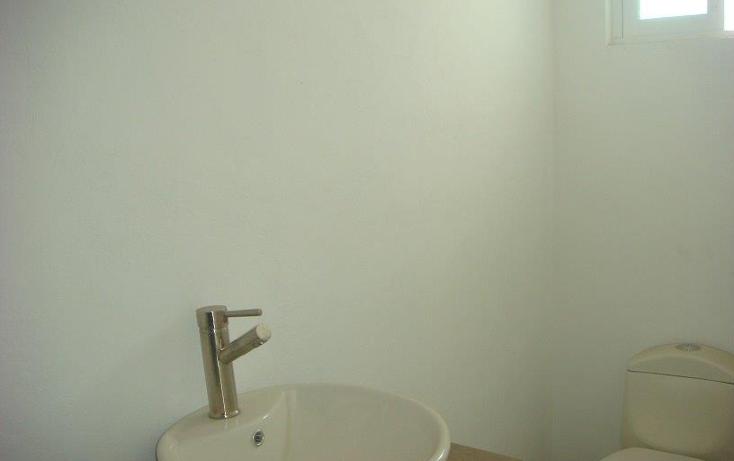 Foto de casa en venta en  , leandro valle, m?rida, yucat?n, 1975356 No. 07