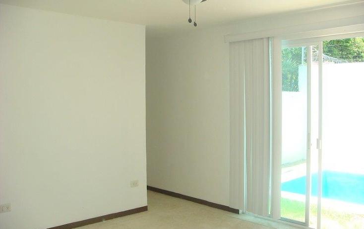 Foto de casa en venta en  , leandro valle, m?rida, yucat?n, 1975356 No. 17