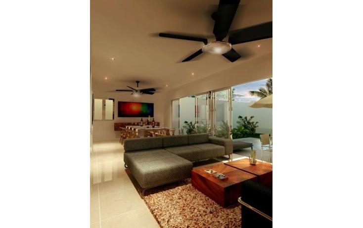 Foto de casa en venta en  , leandro valle, m?rida, yucat?n, 1977986 No. 02