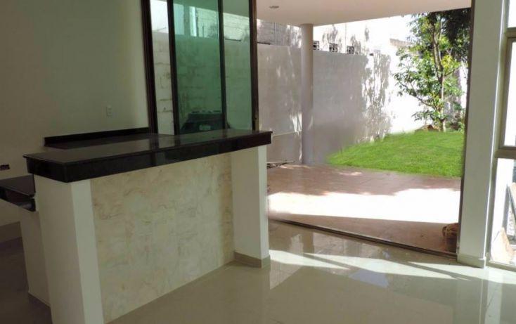 Foto de casa en venta en, leandro valle, mérida, yucatán, 1981124 no 04