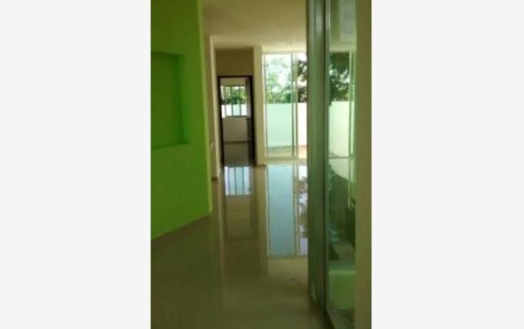 Foto de casa en venta en  , leandro valle, m?rida, yucat?n, 1988314 No. 03