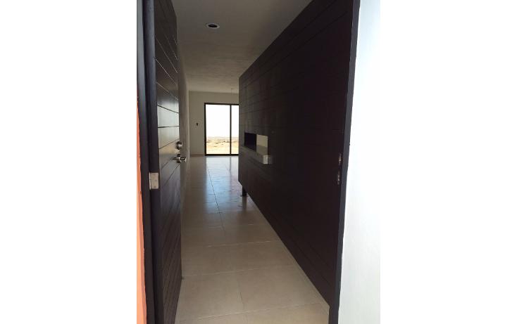 Foto de casa en venta en  , leandro valle, mérida, yucatán, 2004444 No. 02