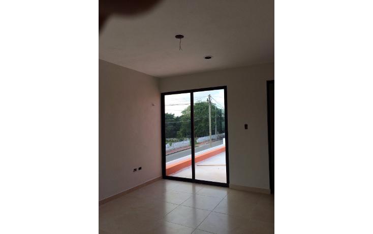 Foto de casa en venta en  , leandro valle, mérida, yucatán, 2004444 No. 04