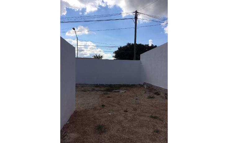 Foto de casa en venta en  , leandro valle, mérida, yucatán, 2004444 No. 06