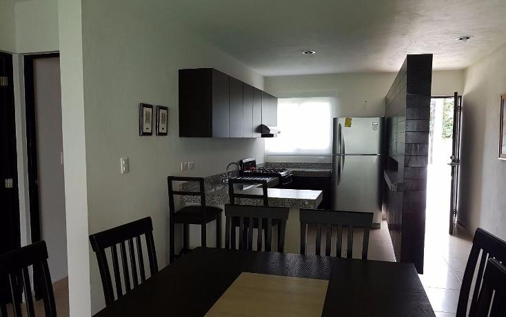 Foto de casa en venta en  , leandro valle, mérida, yucatán, 3979154 No. 05