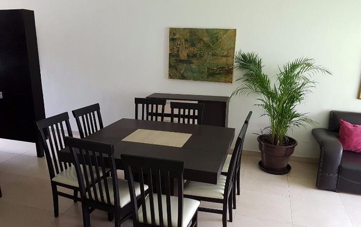 Foto de casa en venta en  , leandro valle, mérida, yucatán, 3979154 No. 06