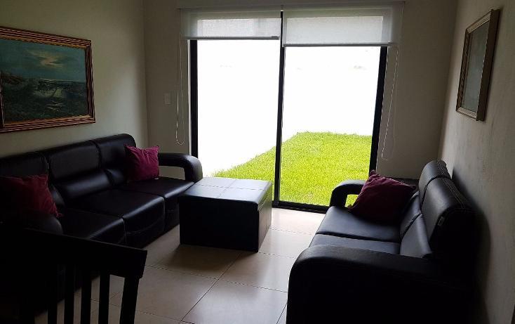 Foto de casa en venta en  , leandro valle, mérida, yucatán, 3979154 No. 08
