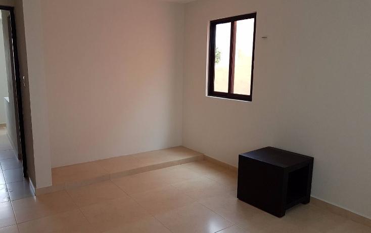 Foto de casa en venta en  , leandro valle, mérida, yucatán, 3979154 No. 10