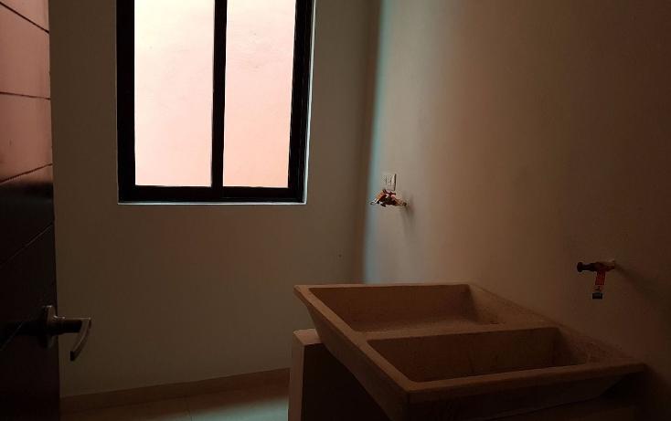 Foto de casa en venta en  , leandro valle, mérida, yucatán, 3979154 No. 11