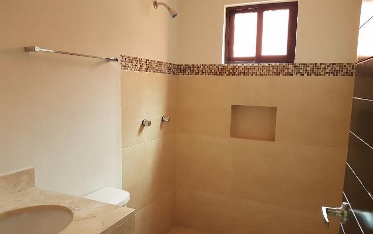 Foto de casa en venta en  , leandro valle, mérida, yucatán, 3979154 No. 12