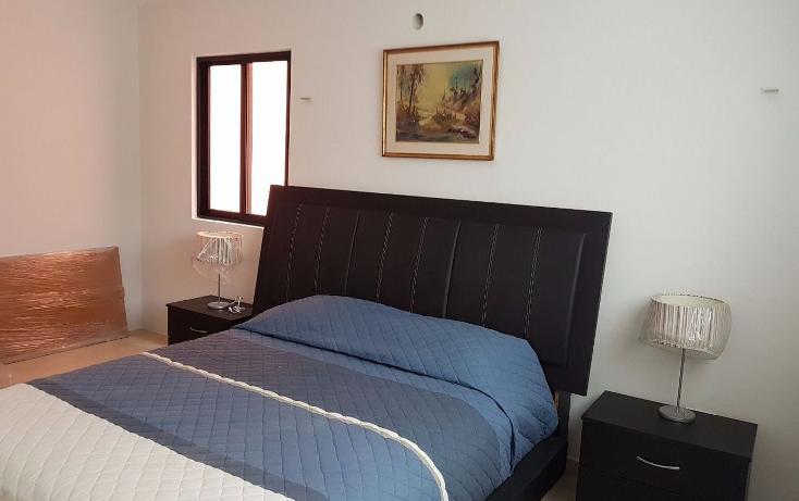 Foto de casa en venta en  , leandro valle, mérida, yucatán, 3979154 No. 13