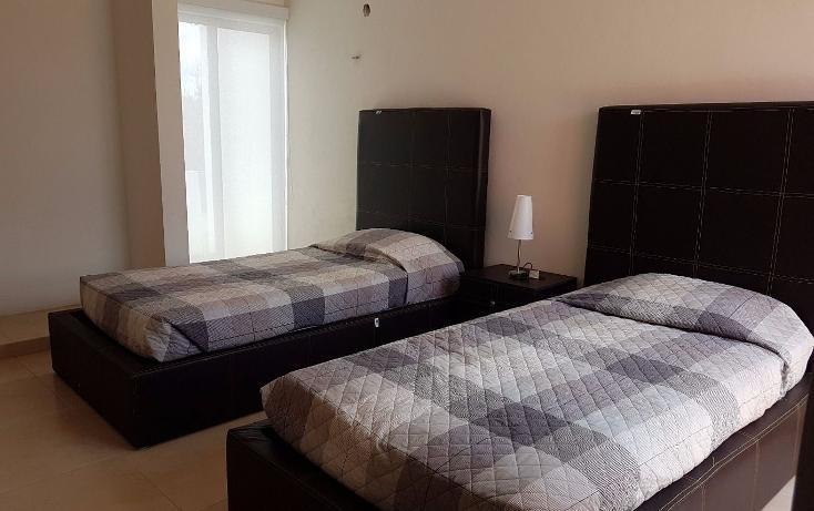 Foto de casa en venta en  , leandro valle, mérida, yucatán, 3979154 No. 16