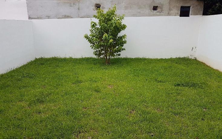 Foto de casa en venta en  , leandro valle, mérida, yucatán, 3979154 No. 17