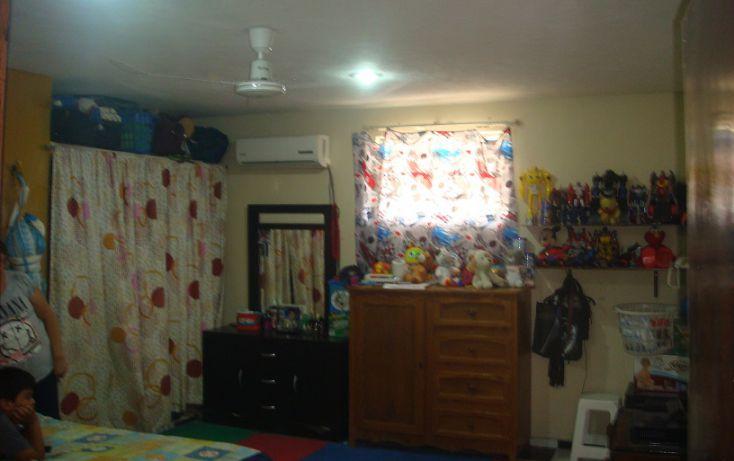 Foto de casa en venta en, leandro valle, mérida, yucatán, 938271 no 04