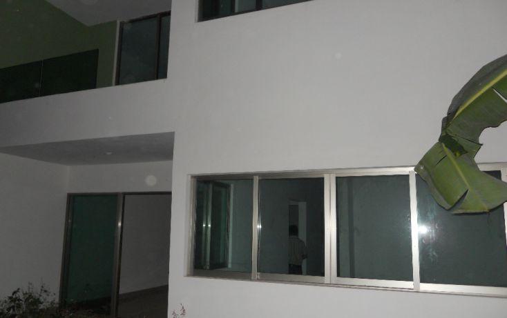 Foto de casa en venta en, leandro valle, mérida, yucatán, 943857 no 02
