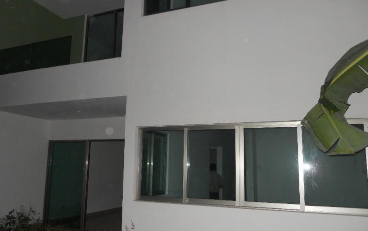 Foto de casa en venta en  , leandro valle, mérida, yucatán, 943857 No. 02