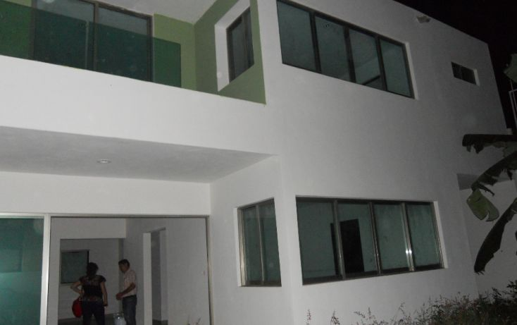 Foto de casa en venta en, leandro valle, mérida, yucatán, 943857 no 03