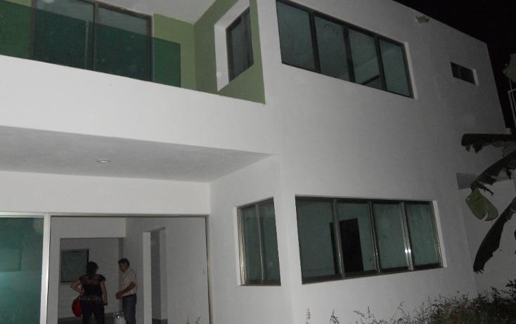Foto de casa en venta en  , leandro valle, mérida, yucatán, 943857 No. 03