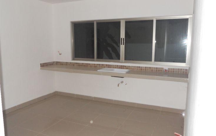 Foto de casa en venta en, leandro valle, mérida, yucatán, 943857 no 04