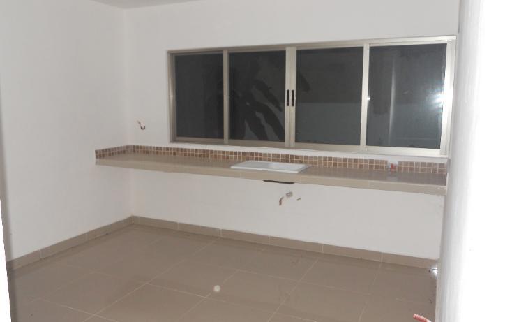 Foto de casa en venta en  , leandro valle, mérida, yucatán, 943857 No. 04