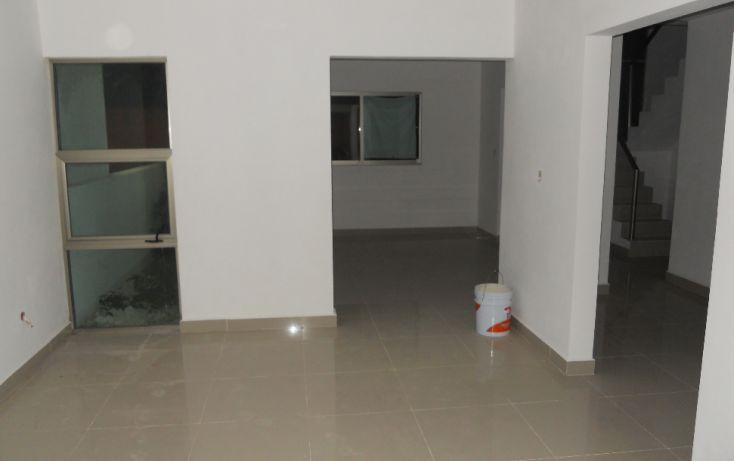 Foto de casa en venta en, leandro valle, mérida, yucatán, 943857 no 05