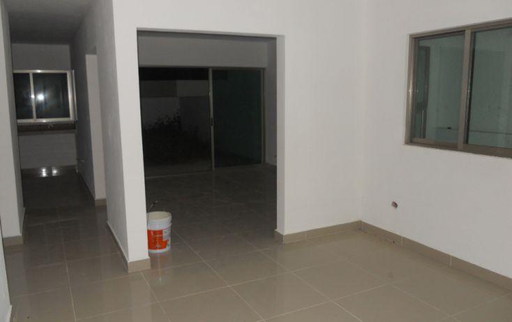 Foto de casa en venta en, leandro valle, mérida, yucatán, 943857 no 06