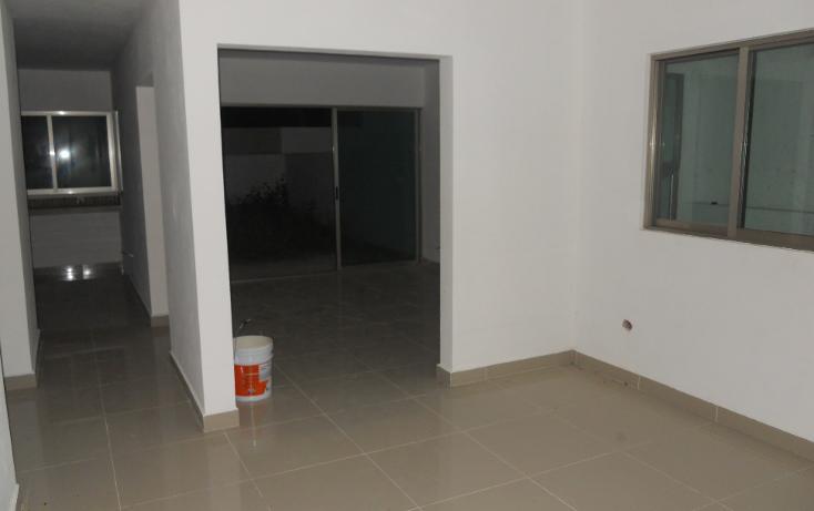 Foto de casa en venta en  , leandro valle, mérida, yucatán, 943857 No. 06