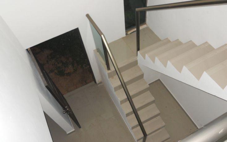 Foto de casa en venta en, leandro valle, mérida, yucatán, 943857 no 07