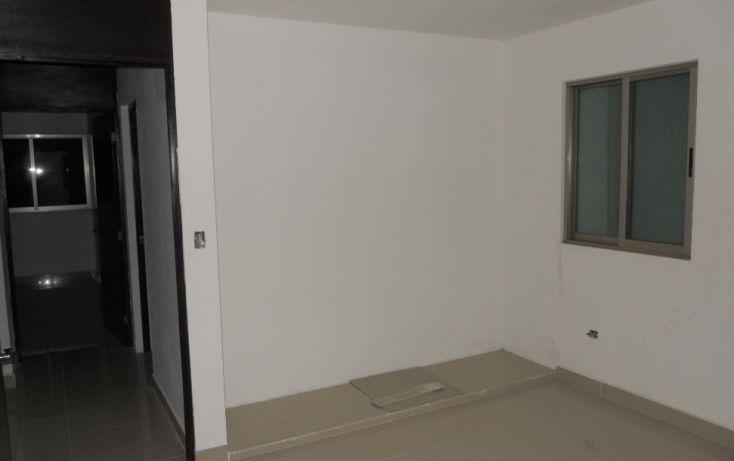Foto de casa en venta en, leandro valle, mérida, yucatán, 943857 no 08