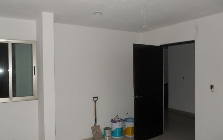 Foto de casa en venta en, leandro valle, mérida, yucatán, 943857 no 09