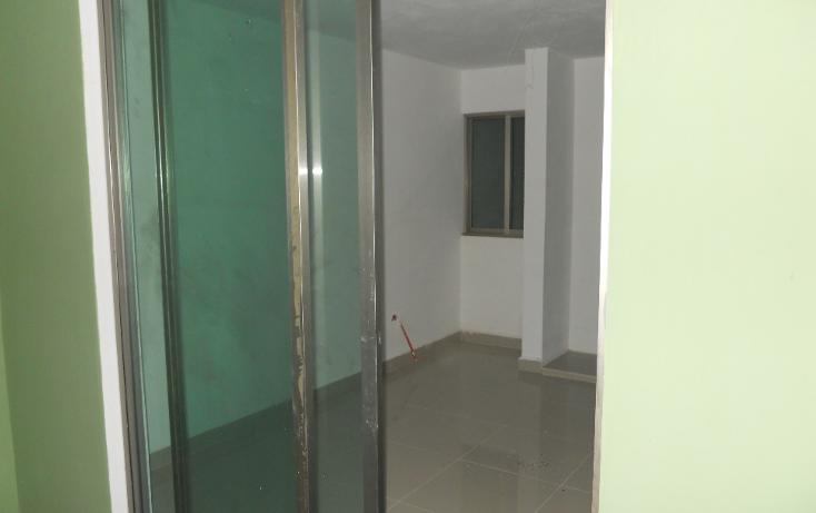 Foto de casa en venta en  , leandro valle, mérida, yucatán, 943857 No. 10