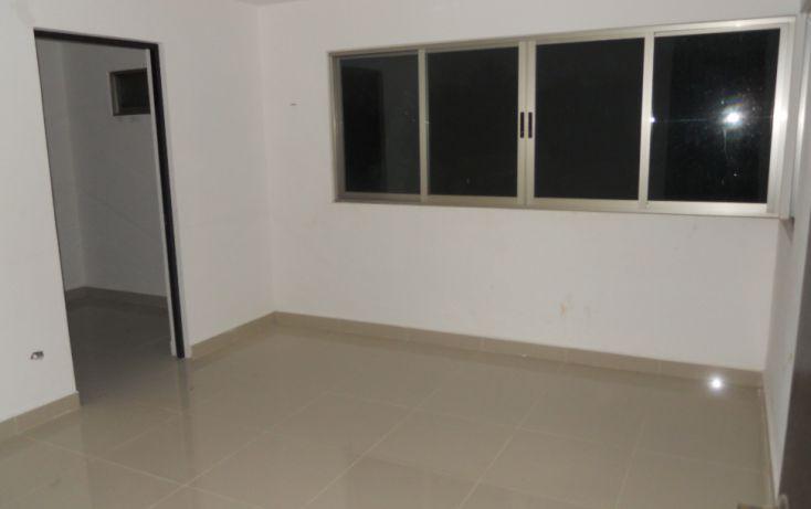 Foto de casa en venta en, leandro valle, mérida, yucatán, 943857 no 11