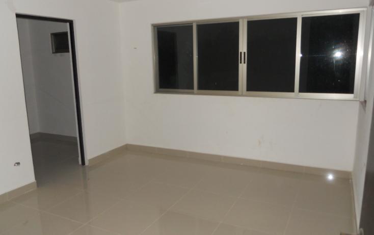 Foto de casa en venta en  , leandro valle, mérida, yucatán, 943857 No. 11