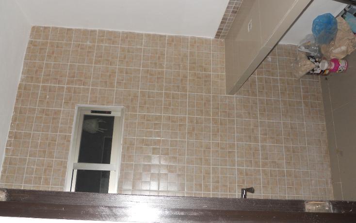 Foto de casa en venta en  , leandro valle, mérida, yucatán, 943857 No. 12