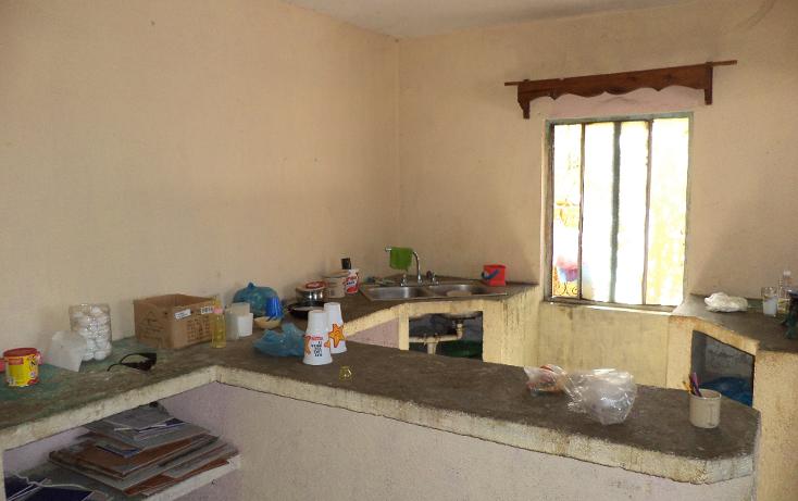 Foto de casa en venta en  , leandro valle, monclova, coahuila de zaragoza, 1201189 No. 03