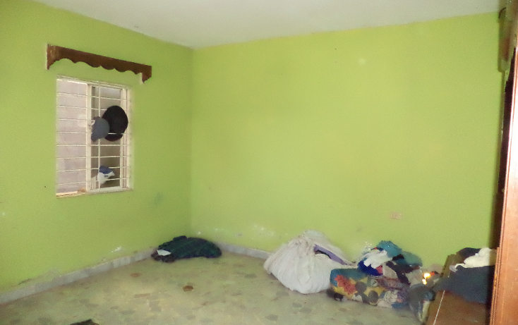 Foto de casa en venta en  , leandro valle, monclova, coahuila de zaragoza, 1201189 No. 05