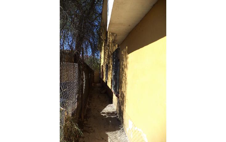 Foto de casa en venta en  , leandro valle, monclova, coahuila de zaragoza, 1201189 No. 07