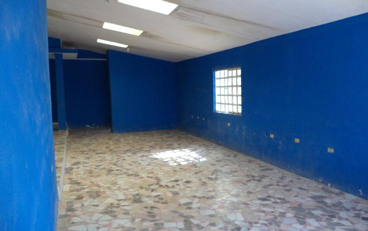 Foto de casa en venta en  , leandro valle, monclova, coahuila de zaragoza, 1201189 No. 11