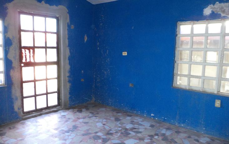 Foto de casa en venta en  , leandro valle, monclova, coahuila de zaragoza, 1201189 No. 12
