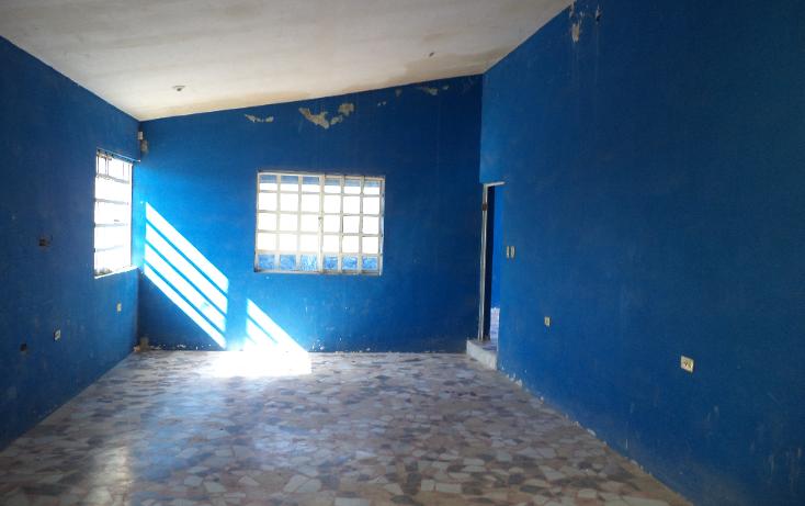 Foto de casa en venta en  , leandro valle, monclova, coahuila de zaragoza, 1201189 No. 13