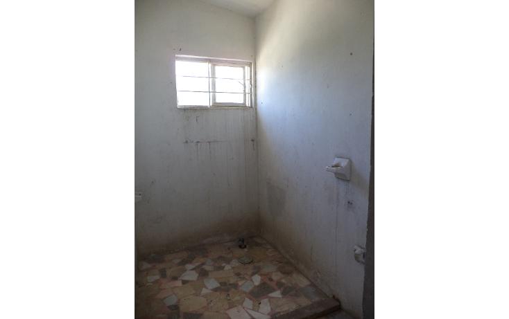 Foto de casa en venta en  , leandro valle, monclova, coahuila de zaragoza, 1201189 No. 15
