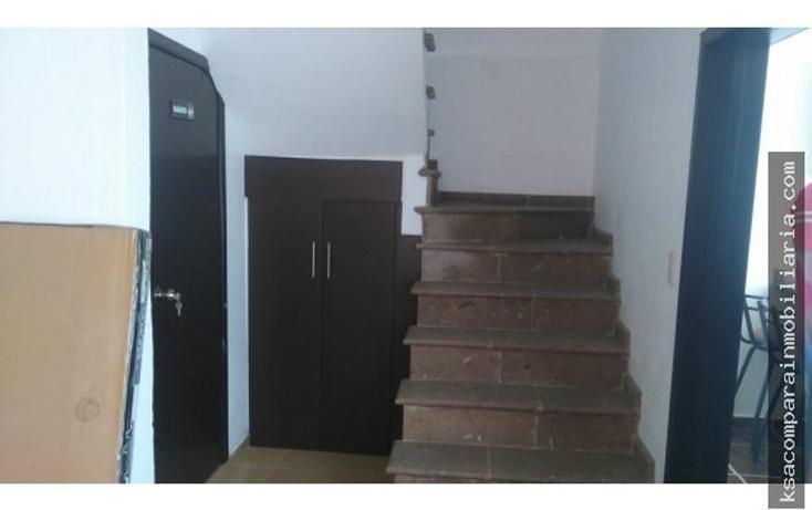 Foto de casa en venta en, leandro valle, morelia, michoacán de ocampo, 1914731 no 05