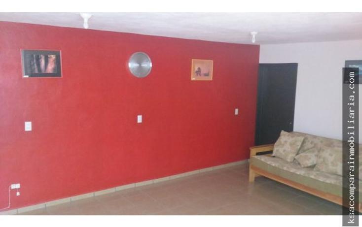 Foto de casa en venta en, leandro valle, morelia, michoacán de ocampo, 1914731 no 11