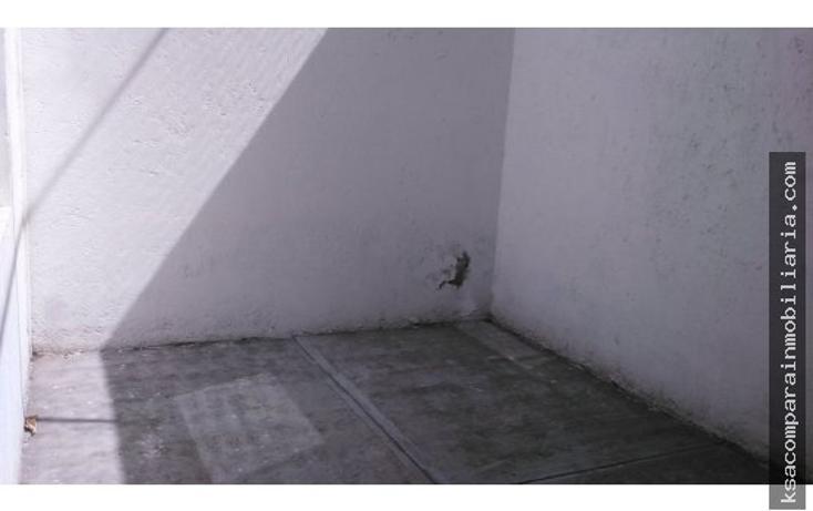 Foto de casa en venta en, leandro valle, morelia, michoacán de ocampo, 1914731 no 25