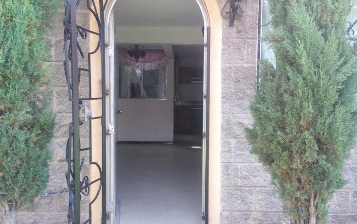 Foto de casa en venta en leandro valle, san pablo de las salinas, tultitlán, estado de méxico, 1996808 no 02