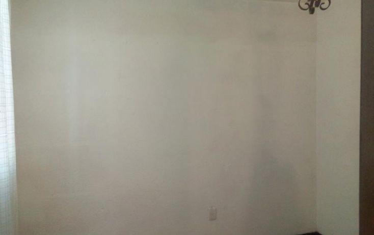 Foto de casa en venta en leandro valle, san pablo de las salinas, tultitlán, estado de méxico, 1996808 no 12